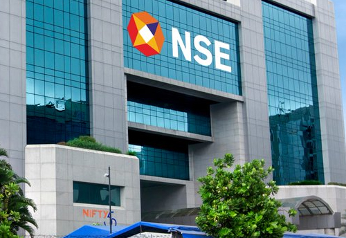 NSE signs MoU with Uttarakhand Govt to provide MSMEs with access to capital