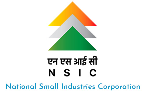 NSIC in association with SBC sets up India-Korea Technology Exchange Centre