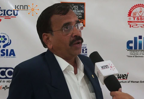 Releasing scheme guidelines in local languages for MSME entrepreneurs will result into better outreach, effective implementation (Watch Video)