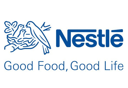 Nestlé joins hands with about 250 retailers of Uttarakhand for plastic waste management