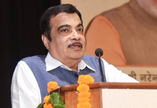Government to contribute 10% of funds for MSMEs in stock market, says Nitin Gadkari