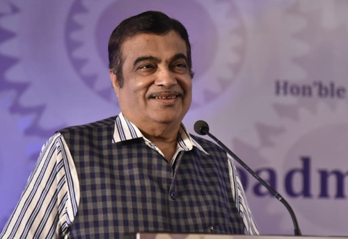 There is a lot of scope for diversification in MSME sector: MSME Minister
