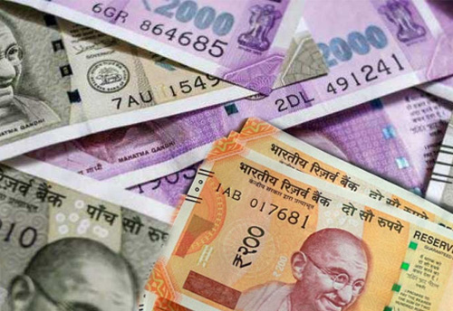 Nepal's central bank bans use of India's Rs 2000, Rs 500 & Rs 200 notes