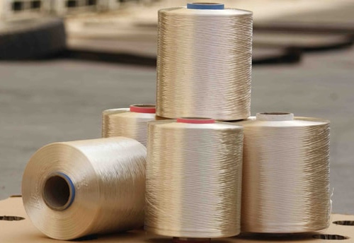 India imposes anti-dumping duty on import of nylon filament yarn for 5 yrs from Vietnam and EU to protect domestic manufacturers