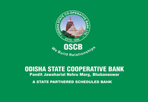 OSCB deploys more mobile ATMs in Puri