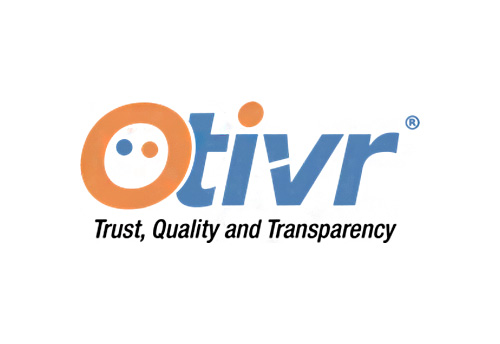 Swedish firm Otivr provides a platform for Indian IT SMEs to innovate, sell technology services in Sweden