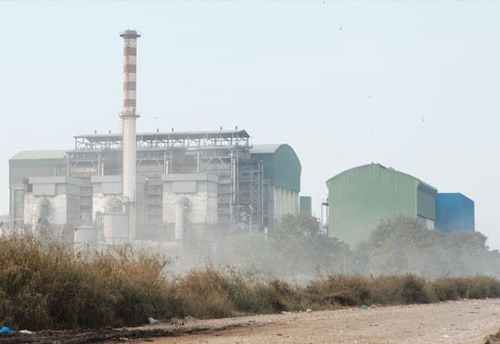 Environment Min issues show-cause notice to Okhla waste-to-energy plant for violating norms