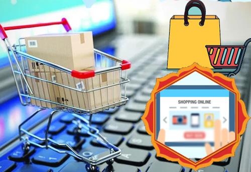 After Ludhiana CAIT, Delhi too can demand ban on e-portals offering massive discounts