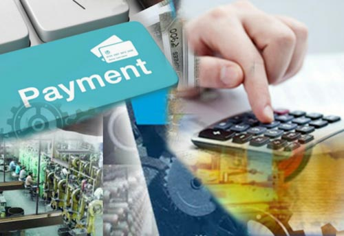 Mohali MSMEs urge state govt to allow deferment of some payments for small industries