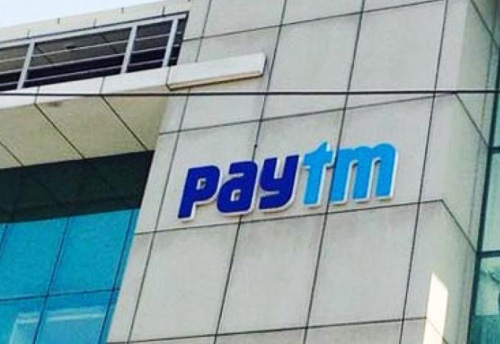 Paytm partners with Clix to meet loan crisis of MSMEs