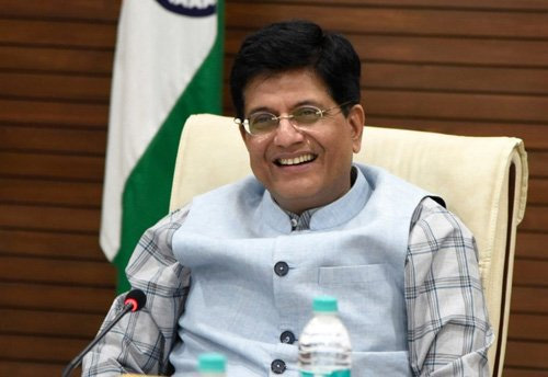 CAIT writes to Piyush Goyal seeking probe into all online businesses