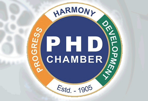 PHD Chamber appreciates Govt for proactive and fast track measures to combat pandemic COVID-19