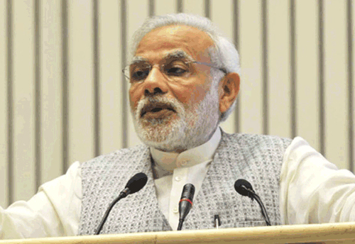 KNN India Exclusive: PM Modi to announce mega package for Retailers