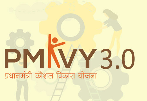 Skill development ministry conducts regional workshop to accelerate implementation of PMKVY 3.0 in NE Region