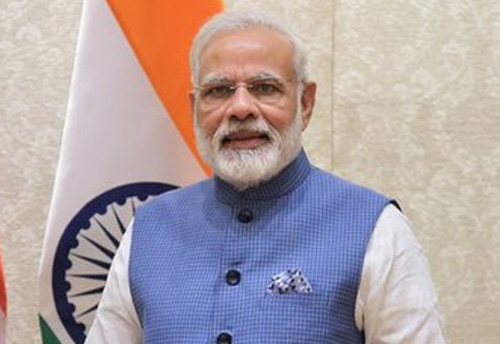 Modi created new brand equity for India in world markets; focused on SMEs: EEPC India