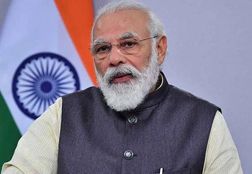 AITF apprises PM Modi of corruption in GST