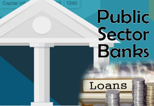 PSBs sanction loans worth Rs 10,361 to MSMEs under Rs 3 lakh crore credit scheme: FinMin office