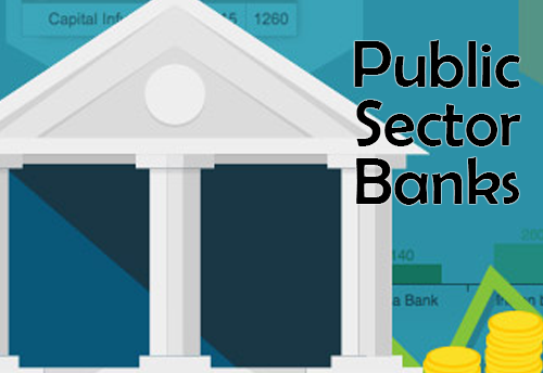 Government asks the public sector banks to resolve problems faced by MSMEs