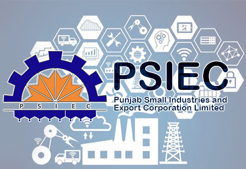 PSIEC chairman assures industrialists to resolve their pending issues