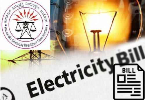 Karnataka MSMEs urge KERC to waive fixed charges in power bills