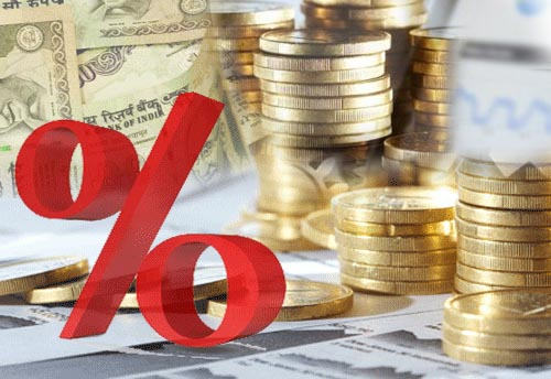 Jabalpur MSMEs want reduction in property tax and interest rates in term loan, working capital loan