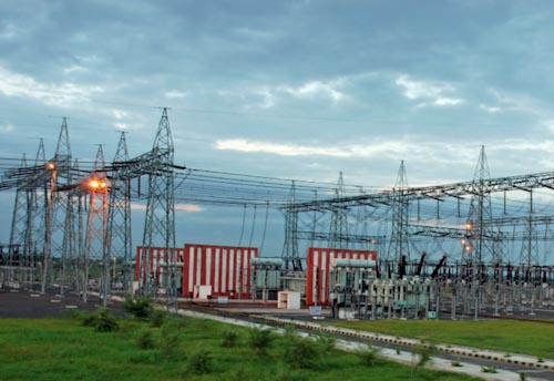 Power Grid gears up to ensure grid stability on April 5