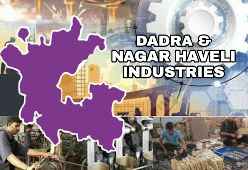 Dadra & Nagar Haveli industries exempted from lockdown to continue functioning; willful absenteeism of employees to be deemed as Strike: DM