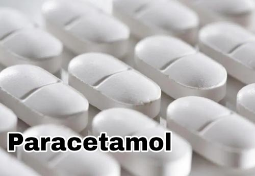 Medicines made from Paracetamol are made free for export with immediate effect: DGFT