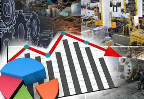 MSMEs losing Rs 40,000 cr a day: AIMO
