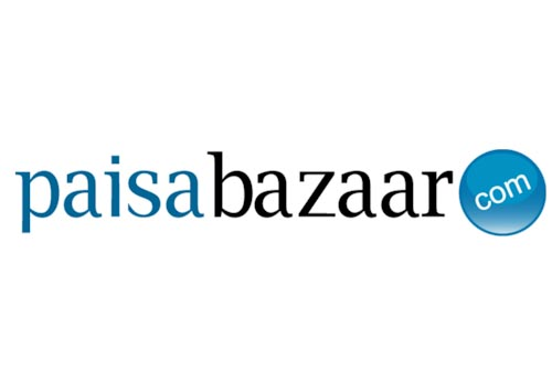 Paisabazaar.com launches brand film dedicated to MSMEs