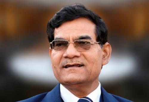 Arvind Kumar Sharma assumes charge as MSME Secretary