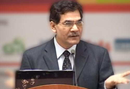 FISME welcomes AK Sharma as MSME Secy; proposes to share its research & observations on ground issues
