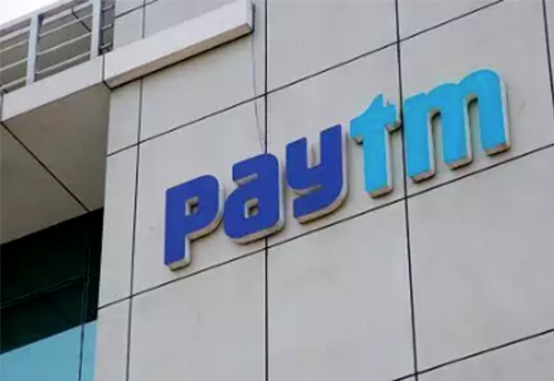 Paytm launches same-day bank settlement feature for MSMEs