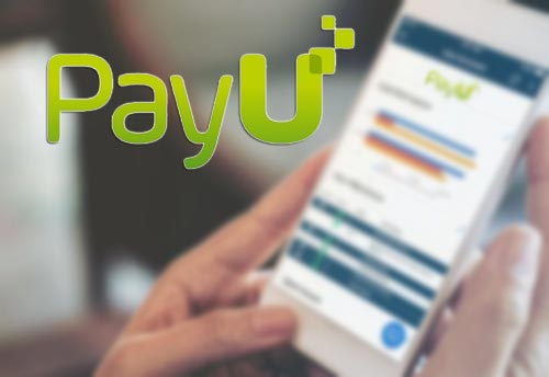 PayU launches mobile app for MSME merchants