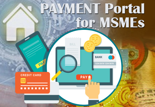Budget 2019: Payment platform for MSMEs to be created; Rs 350 crores allocated for 2% interest subvention for MSMEs
