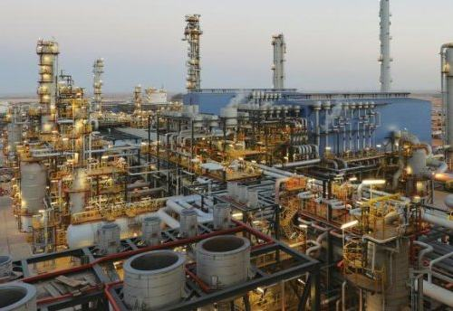 Odisha invites  investors from petrochem sector to invest in state
