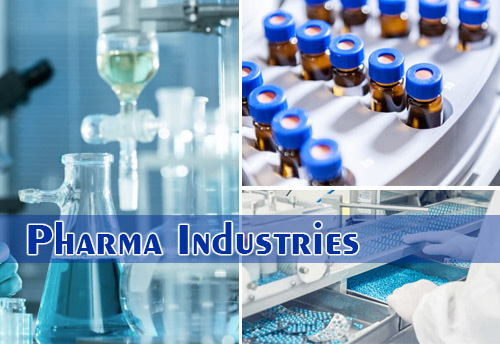 Naidu urges Vietnam to support entry of Indian pharma firms in their market