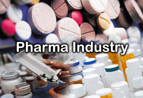Pharmaceutical industry urged by DoP to bring innovative drugs without compromising on the quality