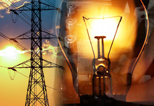 Power tariff policy will soon go for cabinet approval: Power Minister