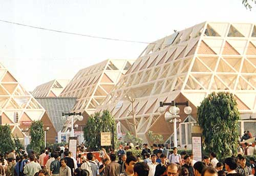 India International MSME expo to be organised in Pragati Maidan in August