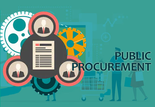 India amends Govt public procurement norms to create reciprocity in trade with India's partners