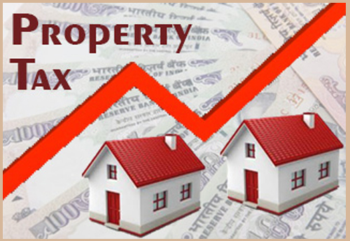 East Delhi MSMEs upset over 10 times hike in property tax; threaten to agitate, approach the court