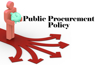 PSUs are not serious about Procurement Policy; they should be hold accountable and penalized: Industry & Economists