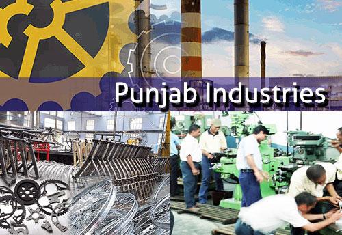 Punjab govt discards 479 mandatory compliances for industry