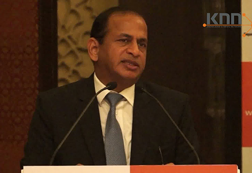 India needs to deliberate the challenges which digitalization has thrown in: DIPP Secretary