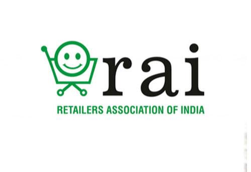 RAI raises concern over Maharashtra's govt order 'Break The Chain'