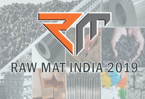 CODISSIA to organise 'Raw Mat India' expo to make MSME operations better