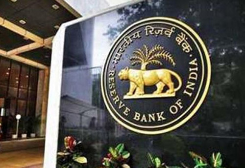 RBI issues CRR notification on retail, MSME loans, homes
