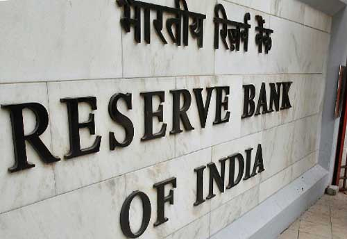 No specific decision on the interim dividend yet: RBI
