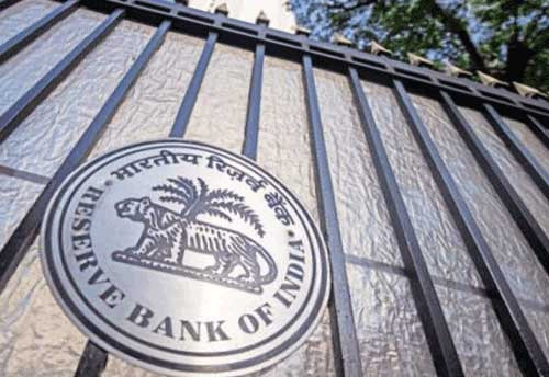RBI sets up a committee to review current framework for MSMEs